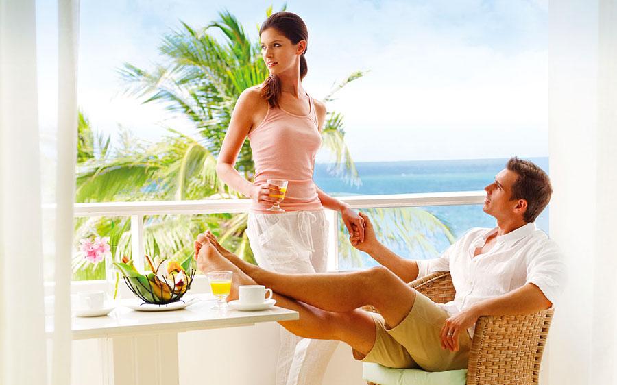 Couples Resorts, Jamaica, Photo 0
