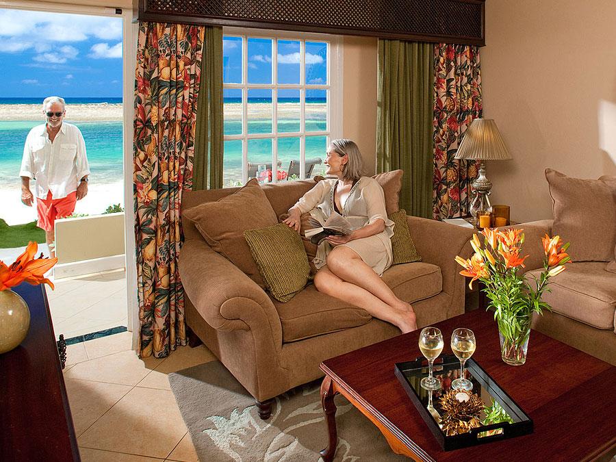 Sandals Royal Caribbean - Photo 13
