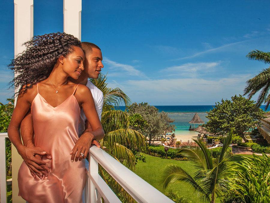 Sandals Royal Caribbean - Photo 14