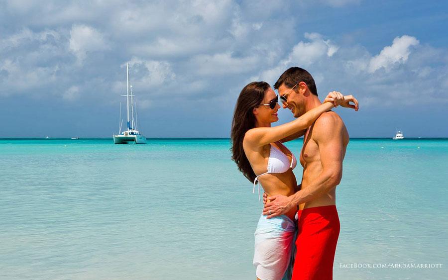 Aruba Marriott Resort, Stellaris Casino - Photo 15