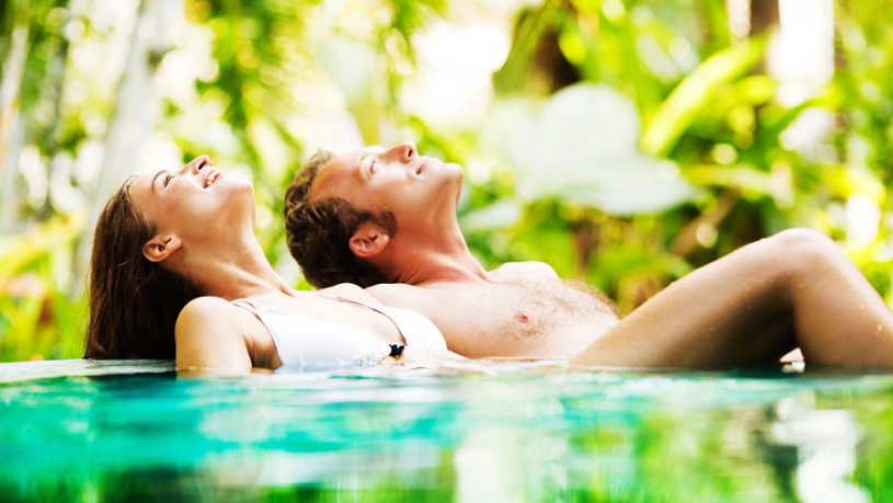 Jamaica resorts