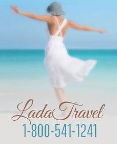 lada-travel