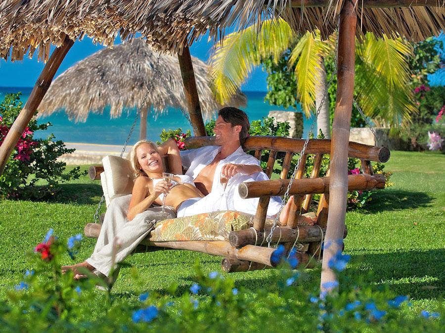 Sandals Resort, Montego Bay - Photo 13