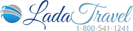 LadaTravel | Destination Weddings, Honeymoons, Resorts & Cruise Travel